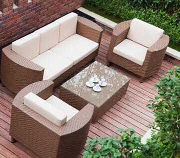 cout terrasse bois excellent best terrasse et jardin amenagement perpignan bebe phenomenal. Black Bedroom Furniture Sets. Home Design Ideas