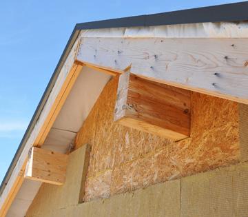 cout isolation extrieure isolation toiture par l extrieur. Black Bedroom Furniture Sets. Home Design Ideas