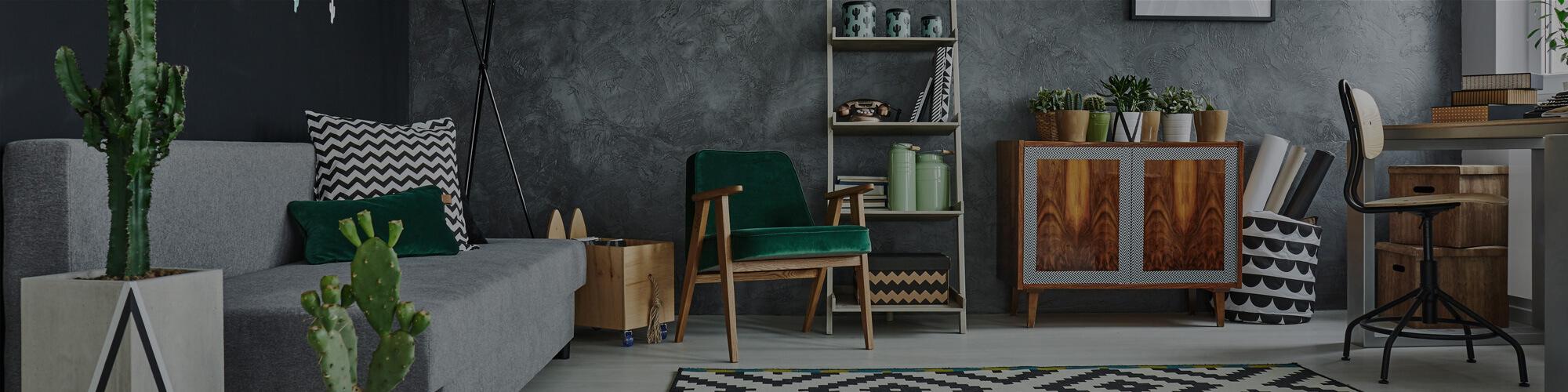 obtenez 5 devis travaux gratuits en 48h etape 1 habitatpresto. Black Bedroom Furniture Sets. Home Design Ideas